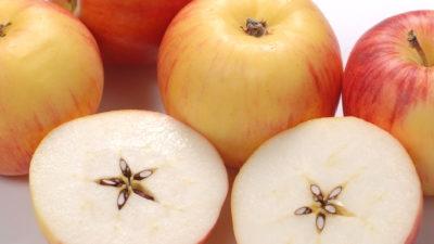 Jablka a zdraví